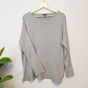 Eileen fisher long sleeve